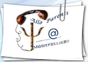 Allô Parents / Allô Jeunes 34