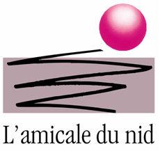 Amicale du Nid
