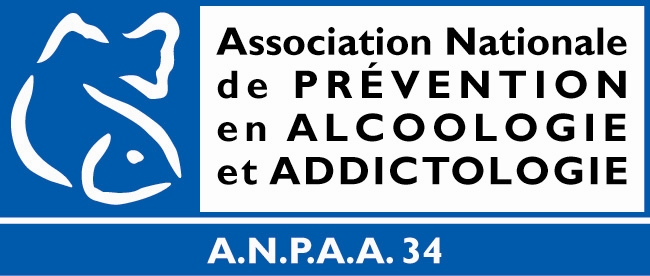 ANPAA - Association Nationale de Prévention en Alcoologie et Addictologie