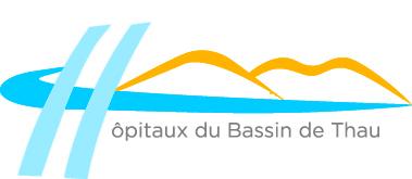 CMPEA - Centre Médico Psychologique Enfants et Adolescents - Sète