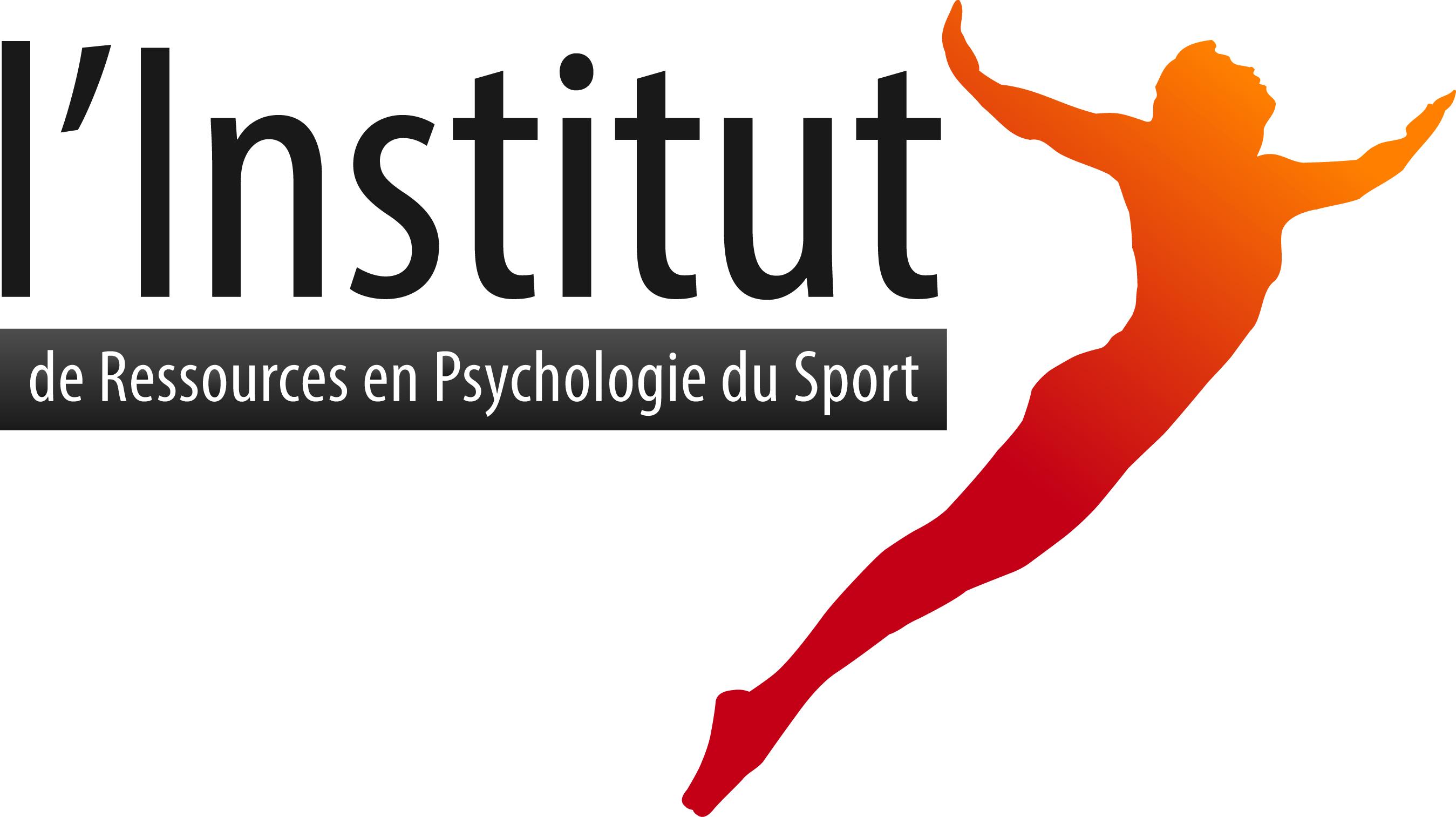 Institut de Ressources en Psychologie du Sport
