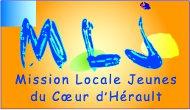 Mission Local Jeunes du Pays Coeur d'Hérault