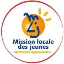 Mission Locale des Jeunes de l'Agglomération de Montpellier (MLJAM)