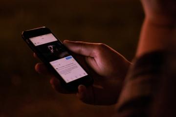 Accompagner les usages numériques des adolescents