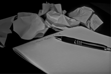 black-and-white-crumpled-papers-notepad-163059.jpg