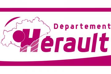 departement-herault-logo-vector.png