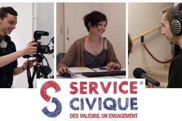 emission_radio_service_civique.jpg