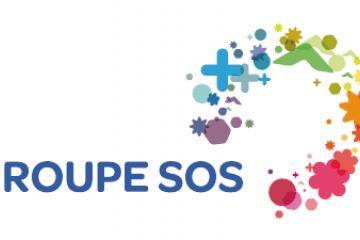 logo-groupesos2017.png