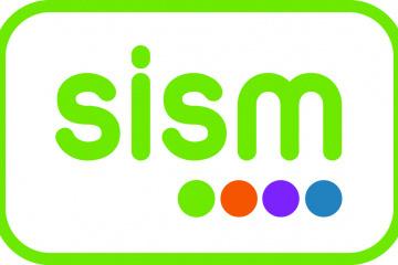 logo_sism_print_bd5.jpg