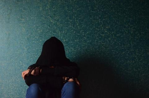 Cyberharcèlement et santé mentale