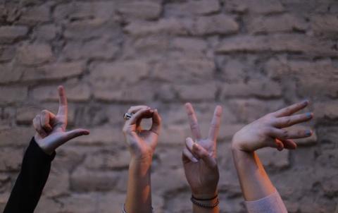 L'éducation à la sexualité auprès des jeunes : faire plus, faire mieux