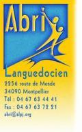 Abri Languedocien