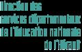 DSDEN - Direction des Services Départementaux de l'Education Nationale de l'Herault