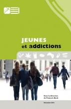 Jeunes et addictions