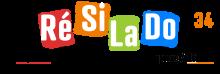 resilado_logo_dond_transparent.png