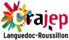 CRAJEP - Comité Régional des Associations de la Jeunesse et de l'Education Populaire