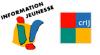 CRIJ-LR : Centre Régional Information Jeunesse du Languedoc Roussillon