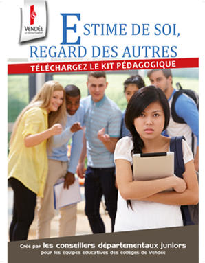 http://reseau-pro.mda34.org/sites/default/files/visuel-cdj-estime-soi_image_300x383.jpg